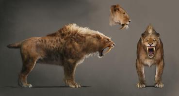 Far-Cry-Primal-Sabretooth-Concept