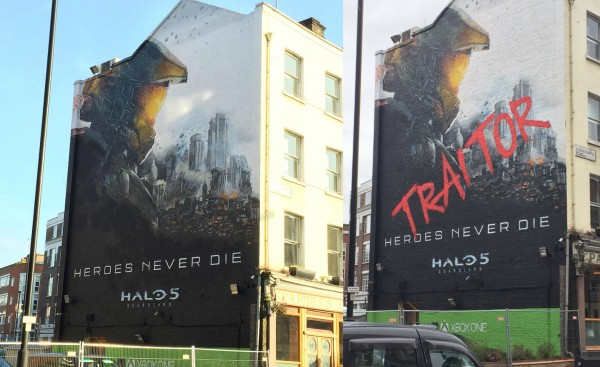 Halo-5-Master-Chief-Traitor