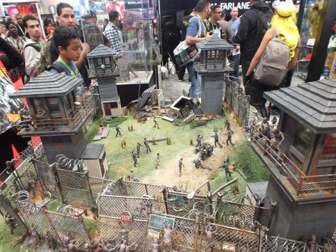 NYCC2015 Gallery_Pic02