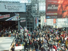 NYCC2015 Gallery_Pic08