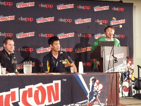 NYCC2015 Gallery_Pic14