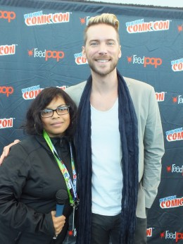 NYCC2015 Gallery_Pic15