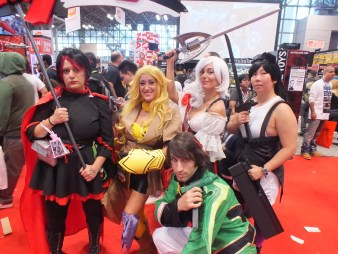 NYCC2015 Gallery_Pic17