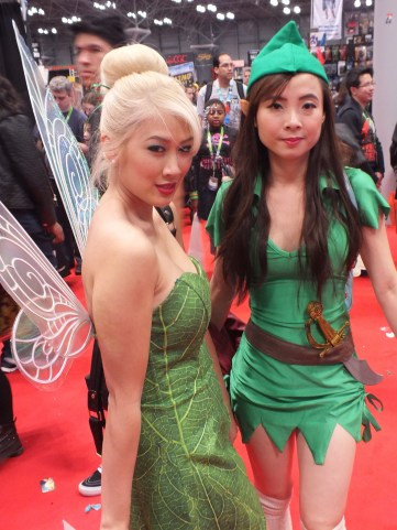 NYCC2015 Gallery_Pic19
