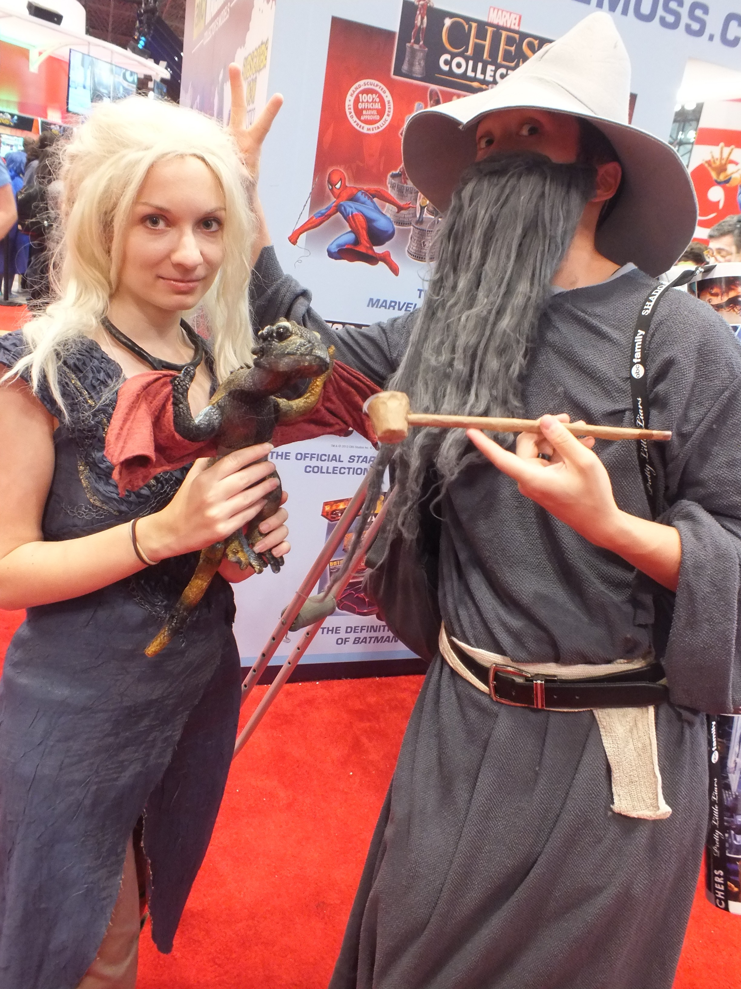 NYCC2015 Gallery_Pic26