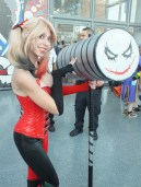NYCC2015 Gallery_Pic27