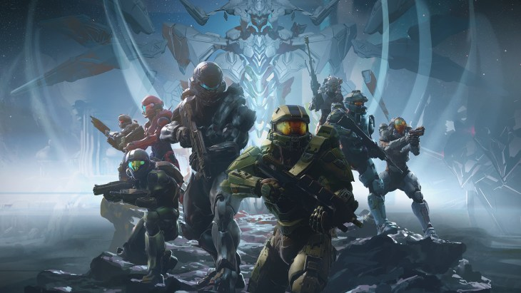 10 Different Kinds Of Online Video Games – The Koalition