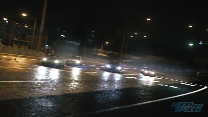needforspeed_screen_02