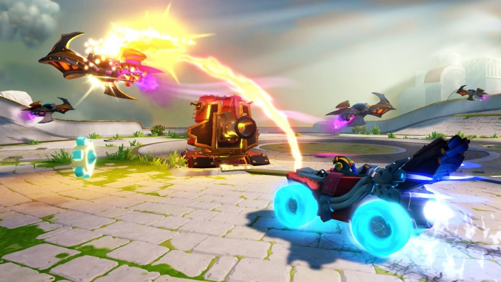skylanders_superchargers_screen