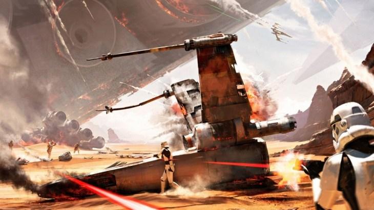 BattlefrontBattleofJakku_Pic02