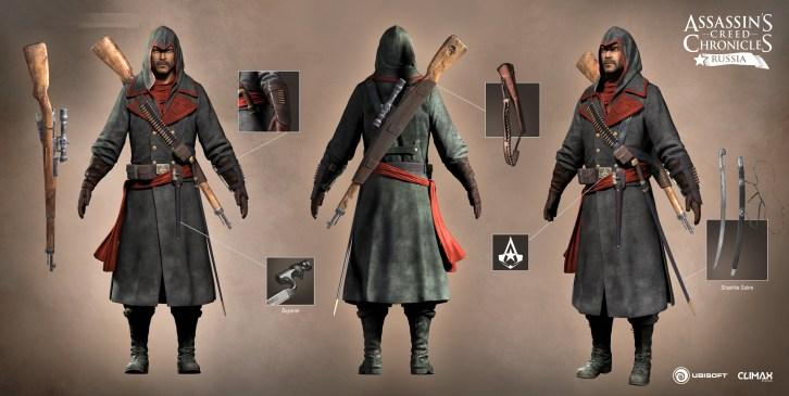 1452208926-acc-orelov-cosplay-hd