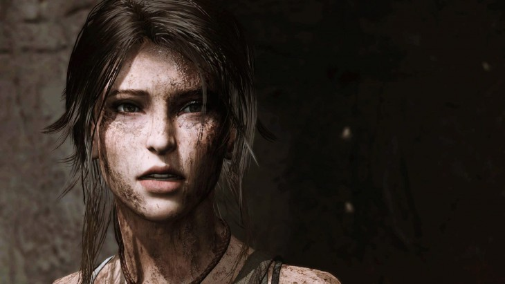 Lara's story is one fans of the series deserve to experience from start to finish.