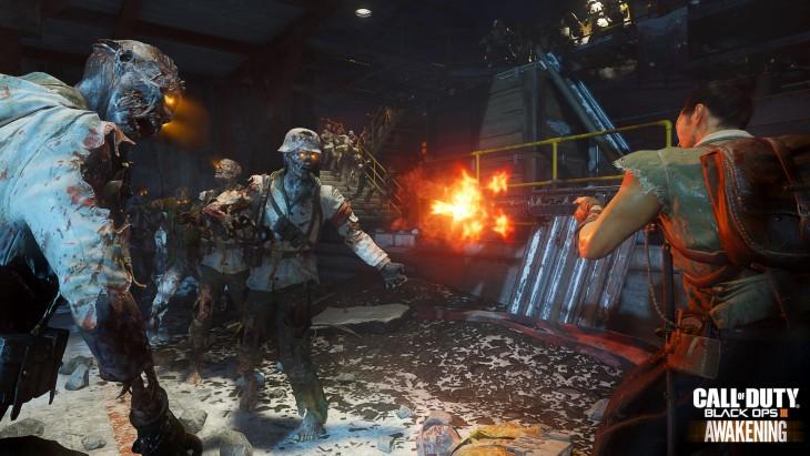 BO3-DLC1_Awakening_Zombies-1_WM