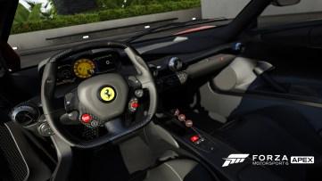 Forza6Apex_Announce_02_WM