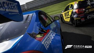Forza6Apex_Announce_05_WM