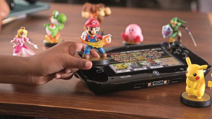 NintendoValentinesDayGifts_Pic01