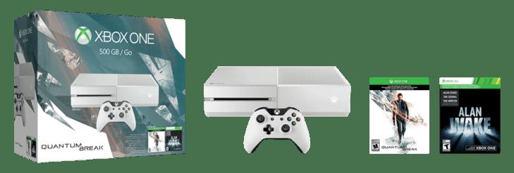 XboxOne_500GBConsole_QuantumBreak_US_CAN_Groupshot_RGB-940x317