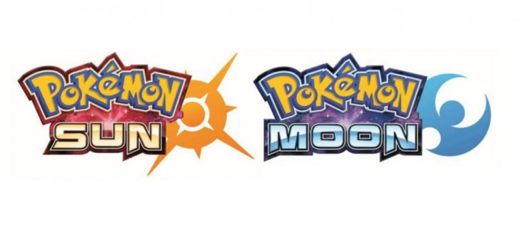 pokemon-sun-and-moon-1200x536