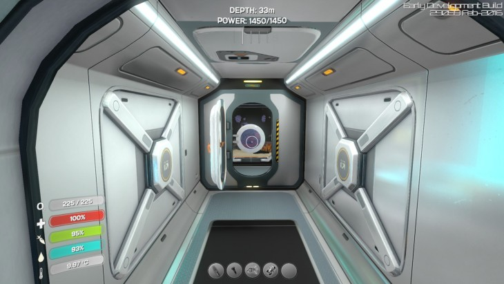 Useful Tips For Exploring Surviving In Subnautica The Koalition How do i deconstruct the scanner room because i can't deconstruct it. useful tips for exploring surviving