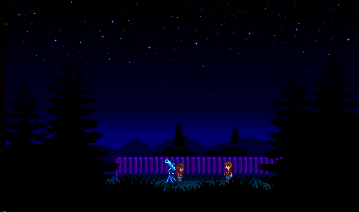 stardew valley maru