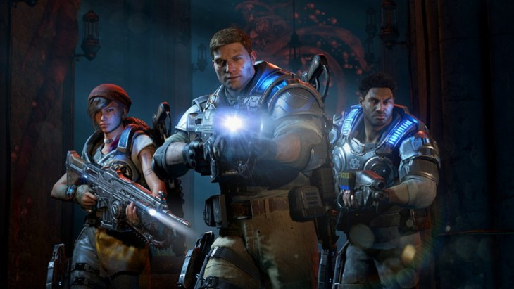 gears4group