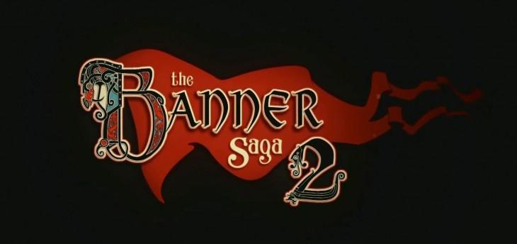 The_Banner_Saga_2