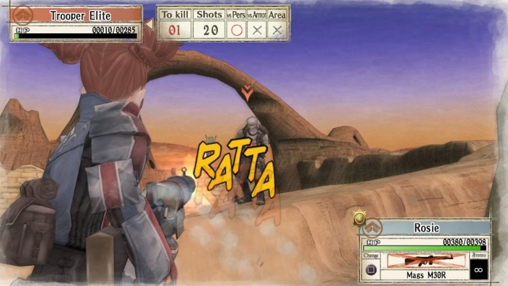 ValkyriaChroniclesRemasteredReview_Pic01