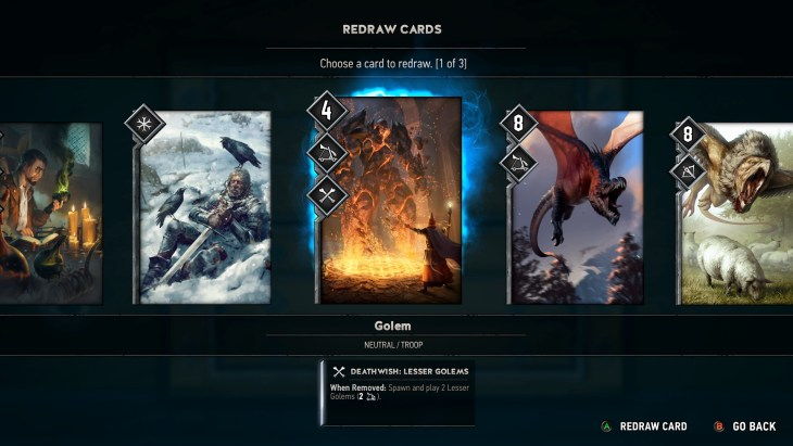 gwent-6-your-hand