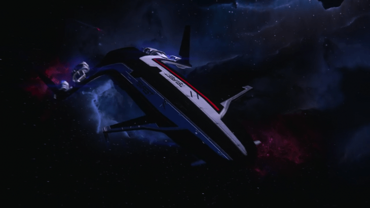 mass_effect_andromeda_tempest