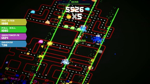 PacMan256Review_Pic04