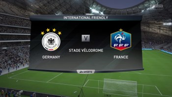 germany france