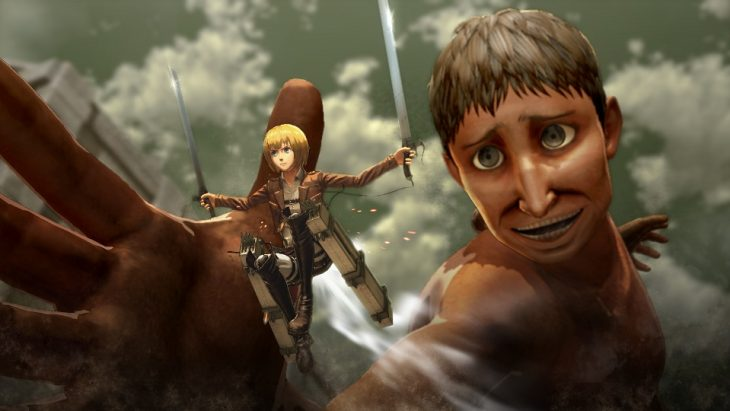 AttackOnTitanReview_Pic03