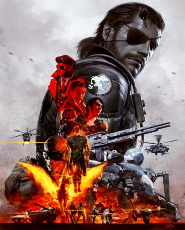 metal_gear_solid_5_the_definitive_experience_cover_art_big_1