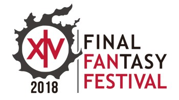 FFXIV FanFest | 5 Things We Need for FanFest 2018