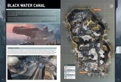 Titanfall 2 Guide 2