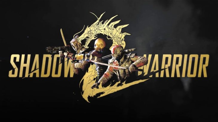 shadow-warrior-2-wallpaper