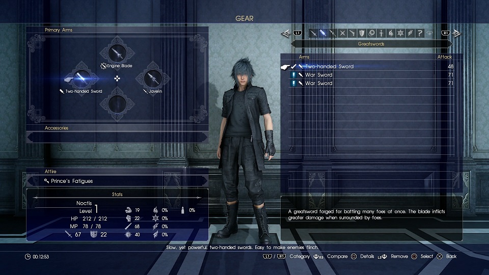 finalfantasyxvreview_pic06