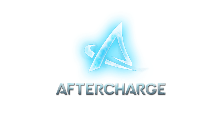 Aftercharge Chainsawesome Games