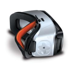 Face Pad VR 5