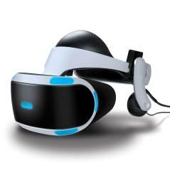 Mantis VR 8