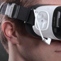 Power Kit VR 5