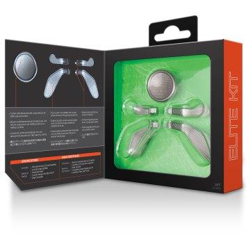 Xbox One Elite Kit 12