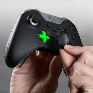 Xbox One Elite Kit 4