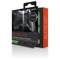 Xbox One Elite Kit 8