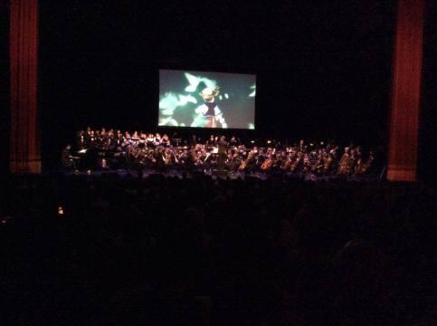 kh-orchestra12