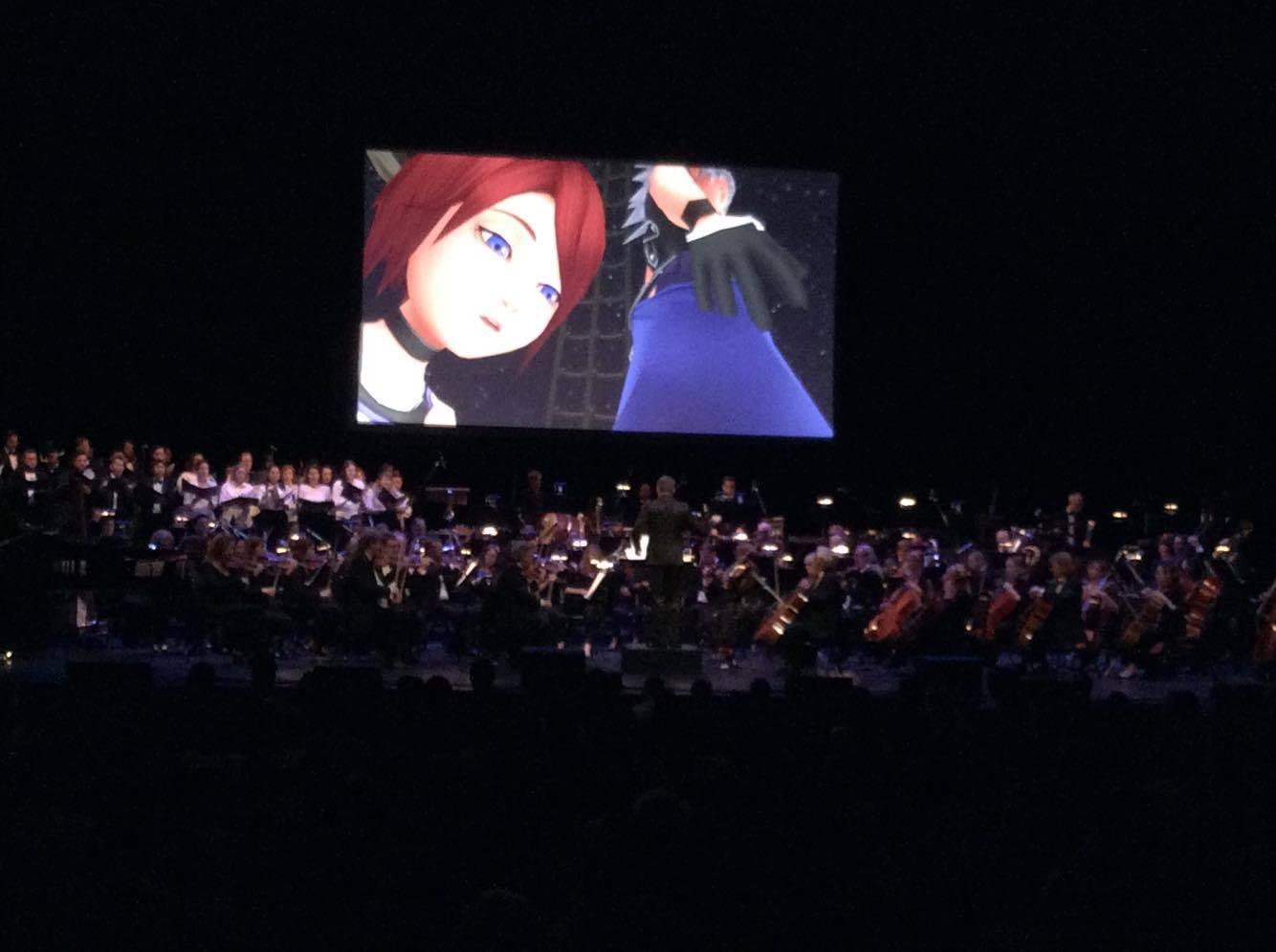 kh-orchestra15