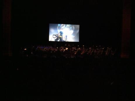 kh-orchestra3