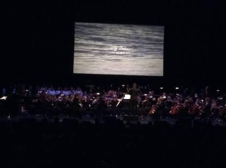 kh-orchestra6
