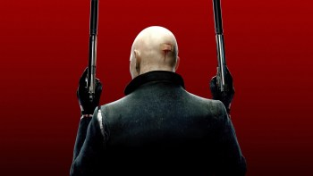 Aiming for the Perfect Shot - An Interview with Michael Vogt, IO Interactive's Head Writer for Hitman