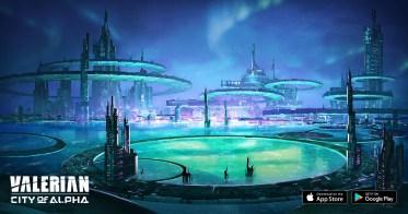 VALERIAN_KCO2_Home_Planet_LOGO+BADGES